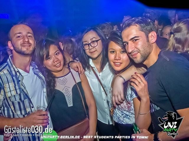 https://www.gaesteliste030.de/Partyfoto #29 Spindler & Klatt Berlin vom 13.10.2012