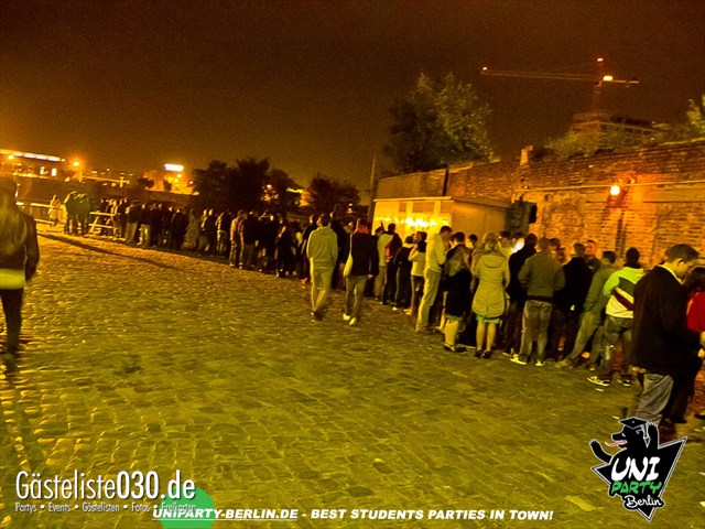 https://www.gaesteliste030.de/Partyfoto #57 Spindler & Klatt Berlin vom 13.10.2012