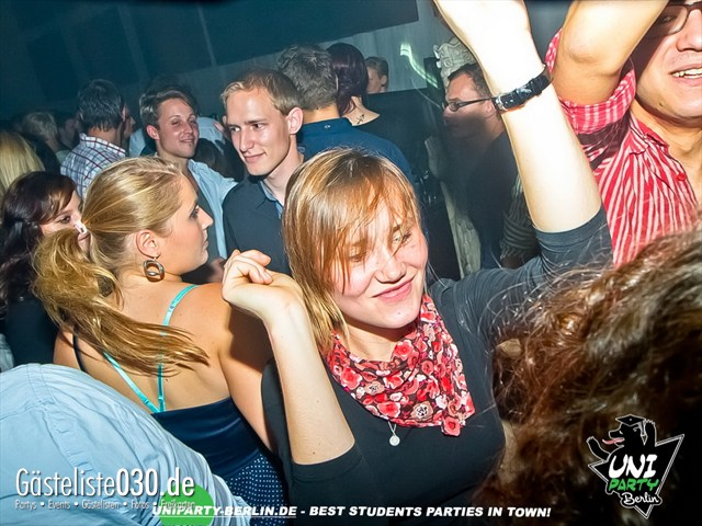 https://www.gaesteliste030.de/Partyfoto #118 Spindler & Klatt Berlin vom 13.10.2012