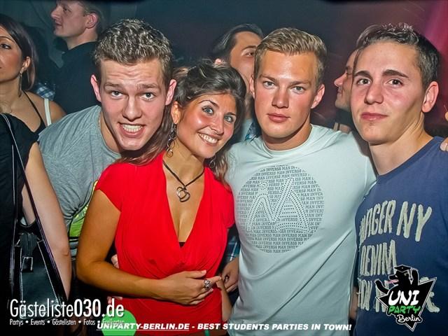 https://www.gaesteliste030.de/Partyfoto #70 Spindler & Klatt Berlin vom 13.10.2012