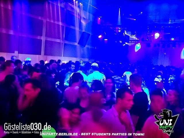 https://www.gaesteliste030.de/Partyfoto #48 Spindler & Klatt Berlin vom 13.10.2012