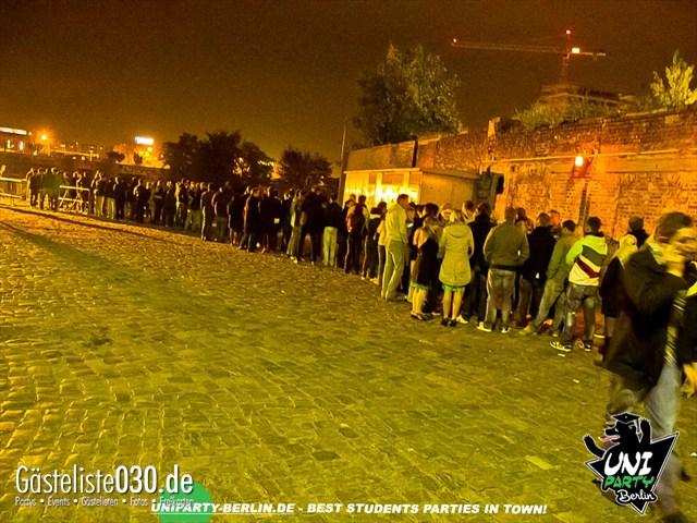 https://www.gaesteliste030.de/Partyfoto #3 Spindler & Klatt Berlin vom 13.10.2012