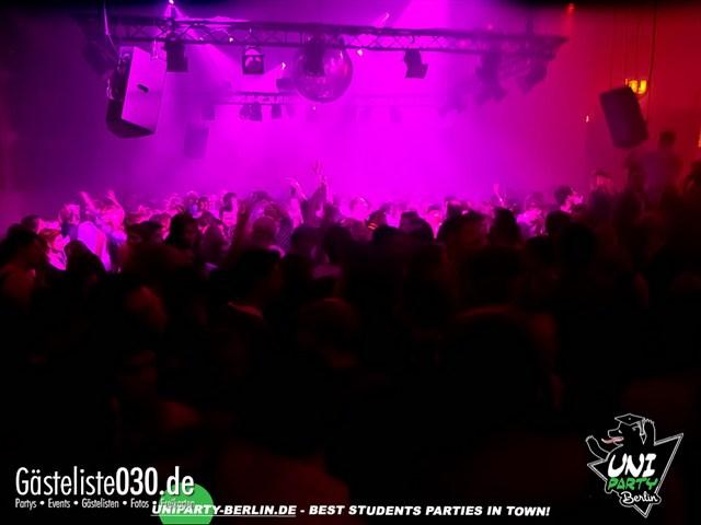 https://www.gaesteliste030.de/Partyfoto #61 Spindler & Klatt Berlin vom 13.10.2012