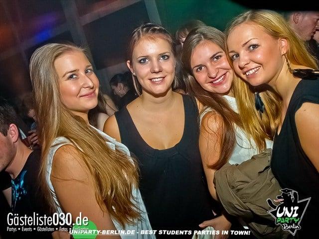 https://www.gaesteliste030.de/Partyfoto #79 Spindler & Klatt Berlin vom 13.10.2012