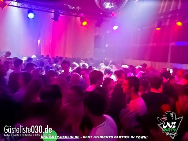 https://www.gaesteliste030.de/Partyfoto #150 Spindler & Klatt Berlin vom 13.10.2012