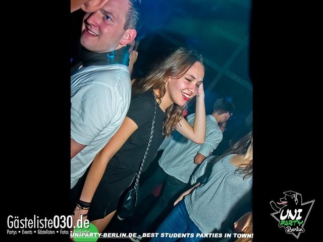 https://www.gaesteliste030.de/Partyfoto #69 Spindler & Klatt Berlin vom 13.10.2012