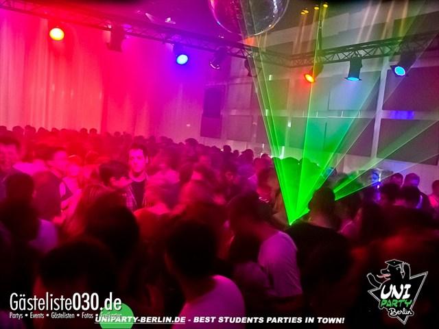 https://www.gaesteliste030.de/Partyfoto #13 Spindler & Klatt Berlin vom 13.10.2012