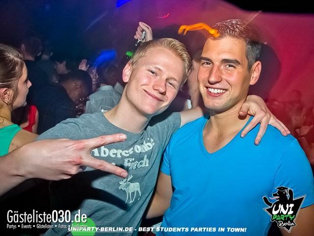 https://www.gaesteliste030.de/Partyfoto #73 Spindler & Klatt Berlin vom 13.10.2012