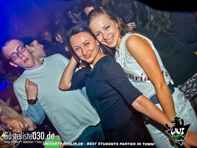 https://www.gaesteliste030.de/Partyfoto #87 Spindler & Klatt Berlin vom 13.10.2012