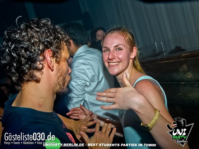 https://www.gaesteliste030.de/Partyfoto #64 Spindler & Klatt Berlin vom 13.10.2012