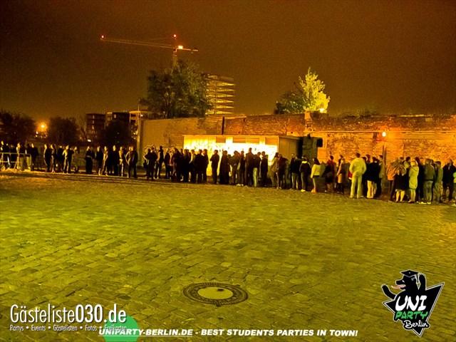 https://www.gaesteliste030.de/Partyfoto #25 Spindler & Klatt Berlin vom 13.10.2012