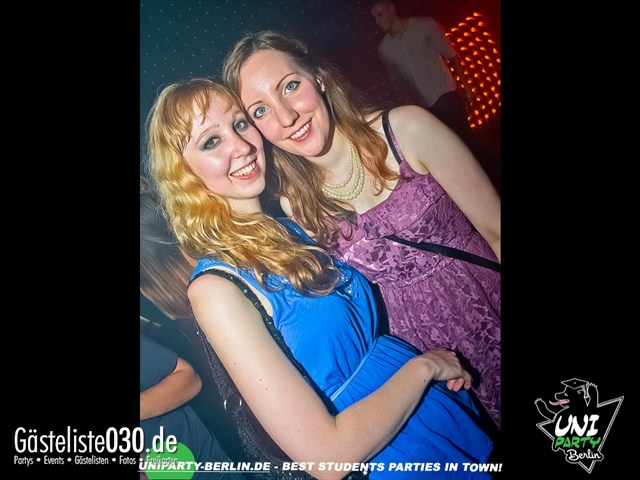 https://www.gaesteliste030.de/Partyfoto #144 Spindler & Klatt Berlin vom 13.10.2012
