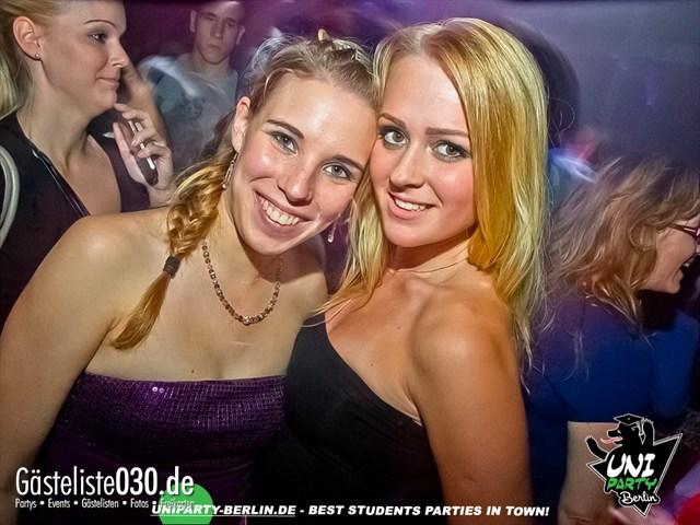https://www.gaesteliste030.de/Partyfoto #4 Spindler & Klatt Berlin vom 13.10.2012