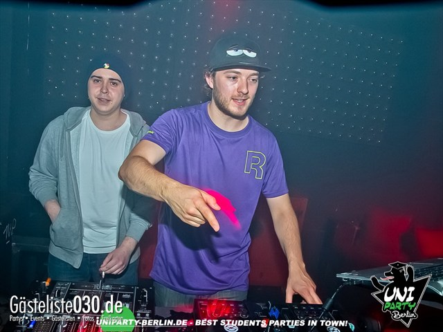 https://www.gaesteliste030.de/Partyfoto #145 Spindler & Klatt Berlin vom 13.10.2012