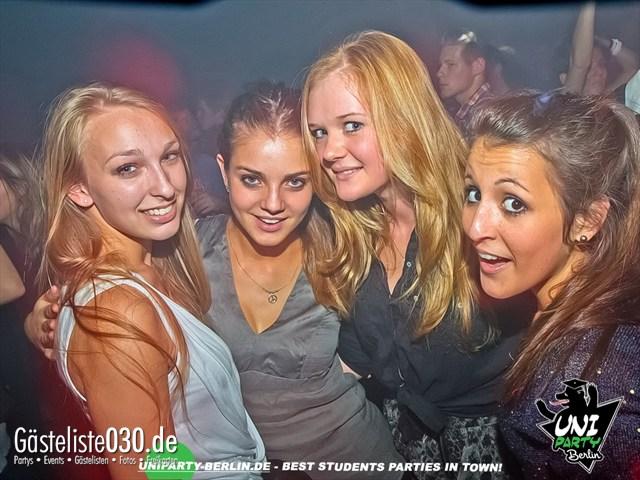 https://www.gaesteliste030.de/Partyfoto #28 Spindler & Klatt Berlin vom 13.10.2012