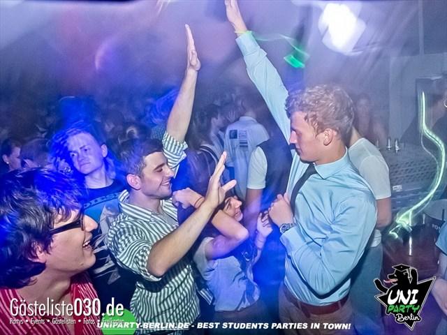 https://www.gaesteliste030.de/Partyfoto #63 Spindler & Klatt Berlin vom 13.10.2012