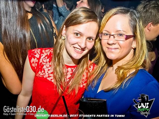 https://www.gaesteliste030.de/Partyfoto #78 Spindler & Klatt Berlin vom 13.10.2012