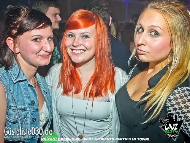 https://www.gaesteliste030.de/Partyfoto #39 Spindler & Klatt Berlin vom 13.10.2012