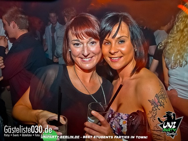 https://www.gaesteliste030.de/Partyfoto #42 Spindler & Klatt Berlin vom 13.10.2012