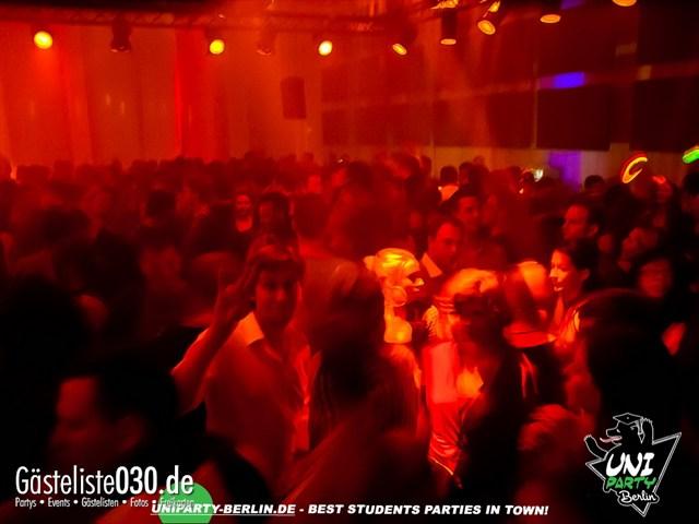 https://www.gaesteliste030.de/Partyfoto #100 Spindler & Klatt Berlin vom 13.10.2012