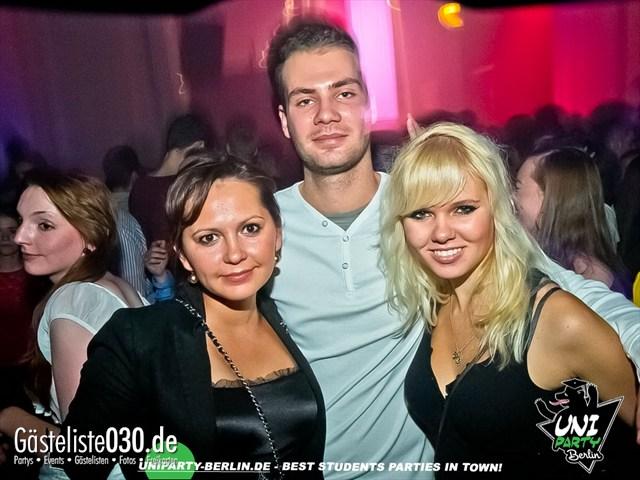 https://www.gaesteliste030.de/Partyfoto #146 Spindler & Klatt Berlin vom 13.10.2012