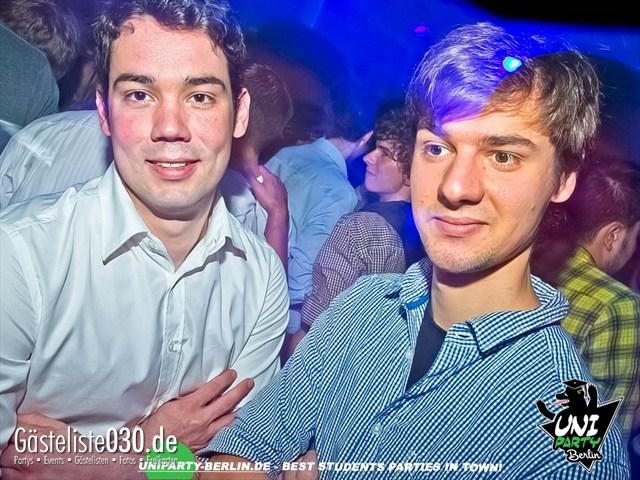 https://www.gaesteliste030.de/Partyfoto #81 Spindler & Klatt Berlin vom 13.10.2012