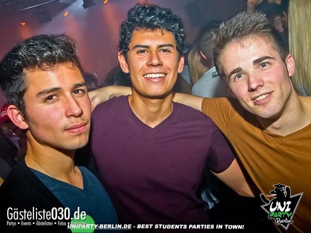 https://www.gaesteliste030.de/Partyfoto #132 Spindler & Klatt Berlin vom 13.10.2012