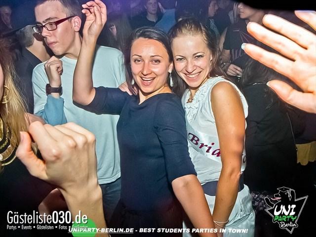 https://www.gaesteliste030.de/Partyfoto #15 Spindler & Klatt Berlin vom 13.10.2012