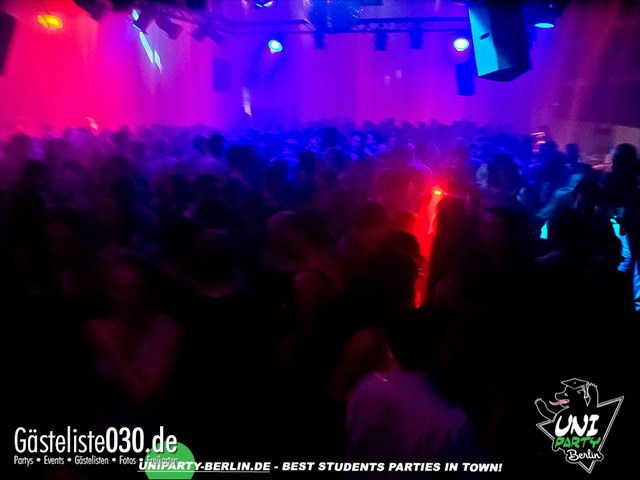 https://www.gaesteliste030.de/Partyfoto #94 Spindler & Klatt Berlin vom 13.10.2012