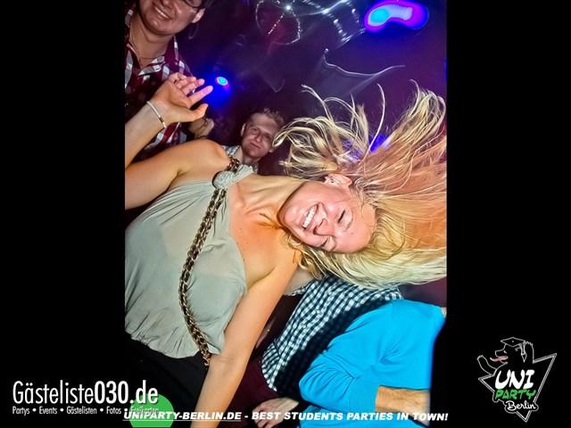 https://www.gaesteliste030.de/Partyfoto #164 Spindler & Klatt Berlin vom 13.10.2012