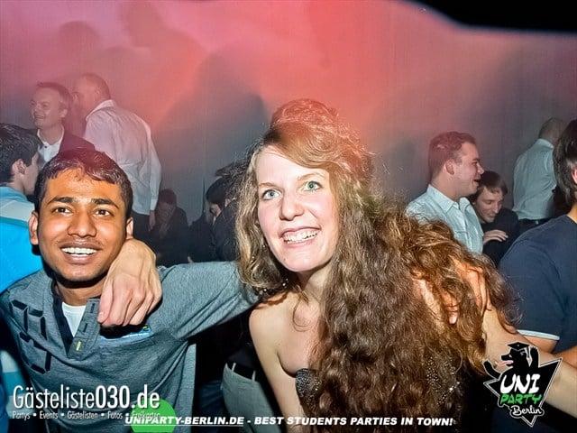 https://www.gaesteliste030.de/Partyfoto #120 Spindler & Klatt Berlin vom 13.10.2012