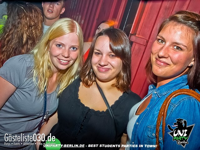https://www.gaesteliste030.de/Partyfoto #178 Spindler & Klatt Berlin vom 13.10.2012