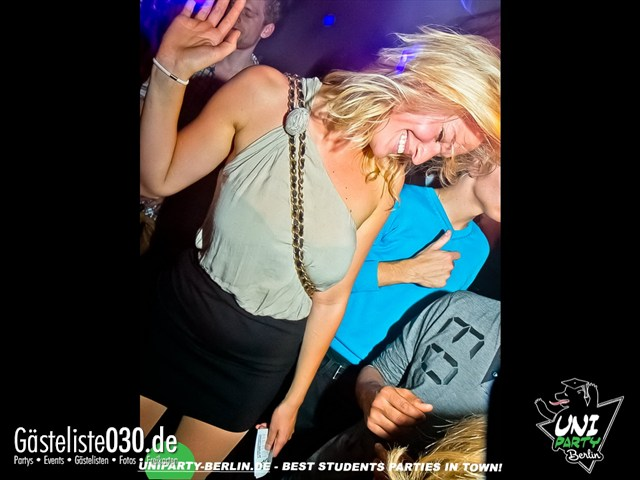 https://www.gaesteliste030.de/Partyfoto #123 Spindler & Klatt Berlin vom 13.10.2012