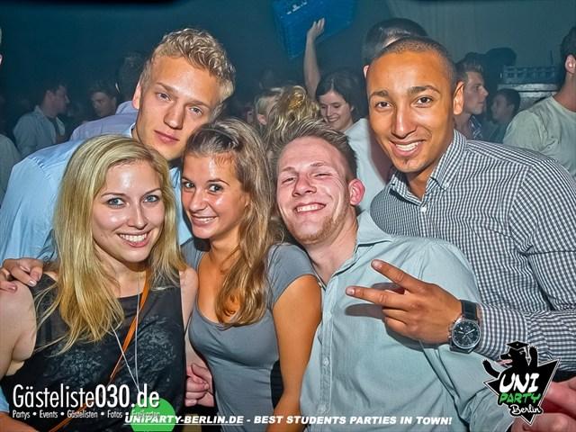 https://www.gaesteliste030.de/Partyfoto #151 Spindler & Klatt Berlin vom 13.10.2012