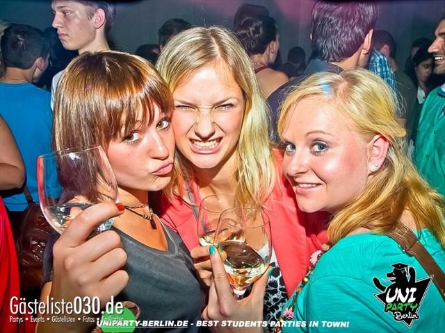 https://www.gaesteliste030.de/Partyfoto #62 Spindler & Klatt Berlin vom 13.10.2012