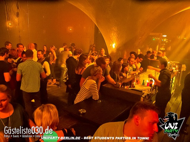 https://www.gaesteliste030.de/Partyfoto #30 Spindler & Klatt Berlin vom 13.10.2012