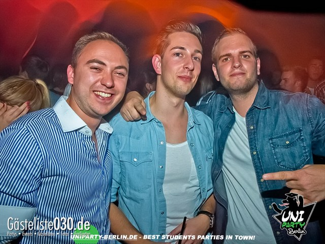 https://www.gaesteliste030.de/Partyfoto #35 Spindler & Klatt Berlin vom 13.10.2012