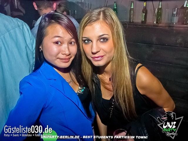 https://www.gaesteliste030.de/Partyfoto #97 Spindler & Klatt Berlin vom 13.10.2012