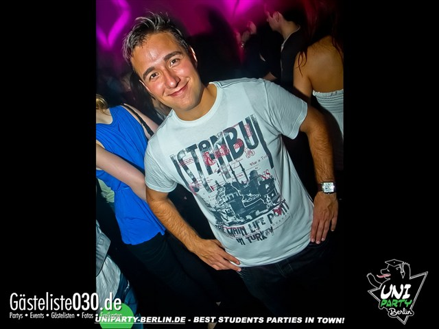 https://www.gaesteliste030.de/Partyfoto #68 Spindler & Klatt Berlin vom 13.10.2012