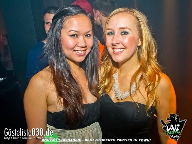 https://www.gaesteliste030.de/Partyfoto #36 Spindler & Klatt Berlin vom 13.10.2012