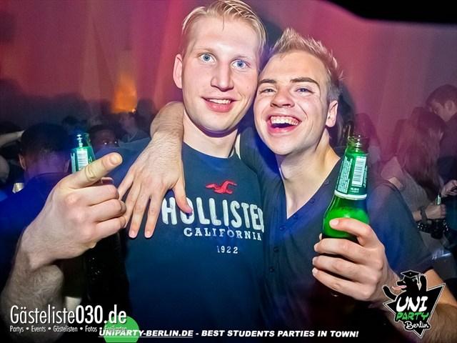 https://www.gaesteliste030.de/Partyfoto #130 Spindler & Klatt Berlin vom 13.10.2012