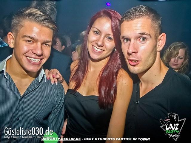 https://www.gaesteliste030.de/Partyfoto #138 Spindler & Klatt Berlin vom 13.10.2012