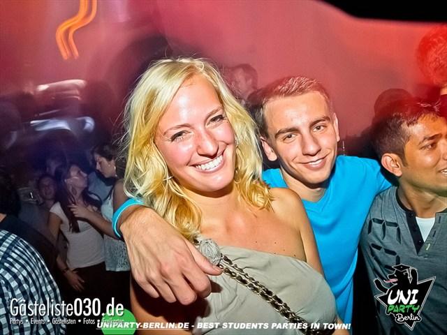 https://www.gaesteliste030.de/Partyfoto #110 Spindler & Klatt Berlin vom 13.10.2012