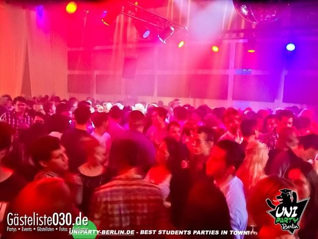 https://www.gaesteliste030.de/Partyfoto #46 Spindler & Klatt Berlin vom 13.10.2012