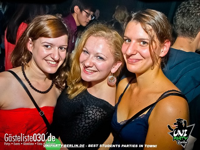 https://www.gaesteliste030.de/Partyfoto #158 Spindler & Klatt Berlin vom 13.10.2012