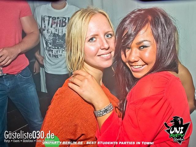 https://www.gaesteliste030.de/Partyfoto #137 Spindler & Klatt Berlin vom 13.10.2012