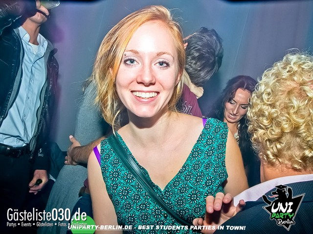 https://www.gaesteliste030.de/Partyfoto #116 Spindler & Klatt Berlin vom 13.10.2012