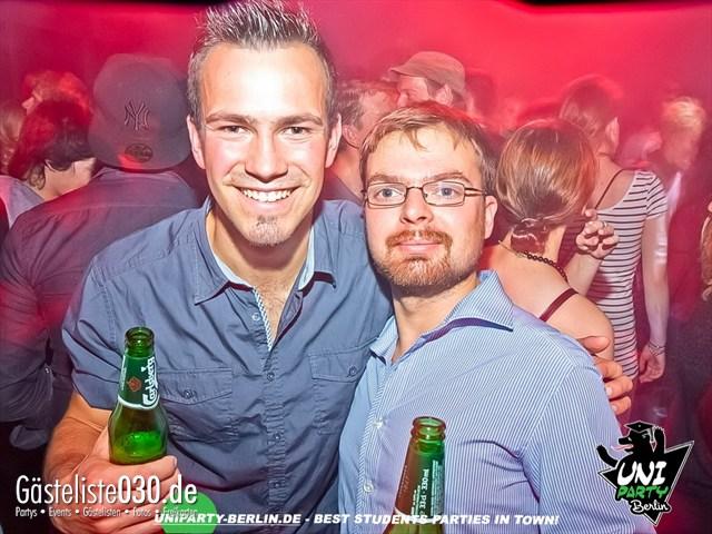 https://www.gaesteliste030.de/Partyfoto #16 Spindler & Klatt Berlin vom 13.10.2012