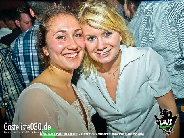 https://www.gaesteliste030.de/Partyfoto #156 Spindler & Klatt Berlin vom 13.10.2012