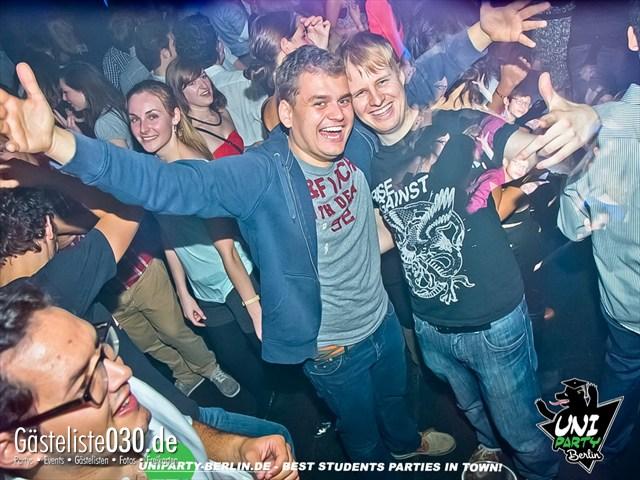 https://www.gaesteliste030.de/Partyfoto #124 Spindler & Klatt Berlin vom 13.10.2012